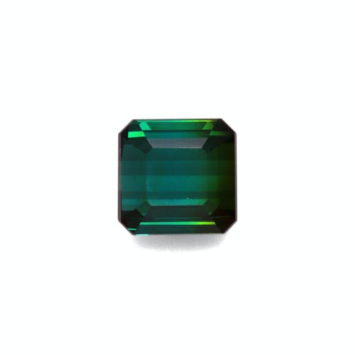 TG0555.jpg?auto=format&ixlib=php 3.3 - 7.00ct Bi Colour Tourmaline stone 10mm