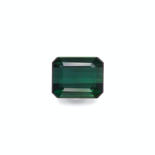 TG0558.jpg?auto=format&ixlib=php 3.3 - 4.73ct Basil Green Tourmaline stone 10x8mm