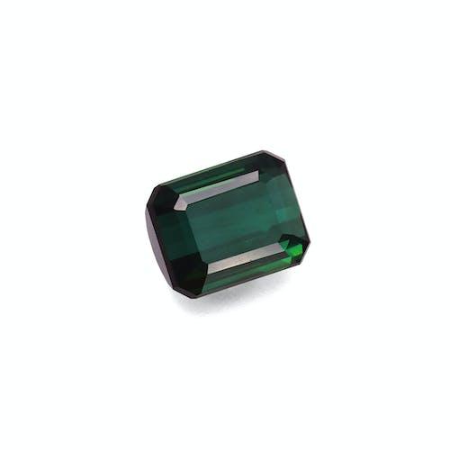 TG0558 1.jpg?auto=format&ixlib=php 3.3 - 4.73ct Basil Green Tourmaline stone 10x8mm
