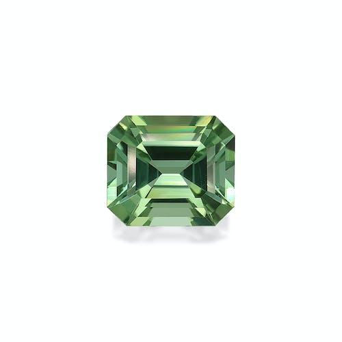 TG0603 : 22.45ct Mist Green Tourmaline – 18x16mm