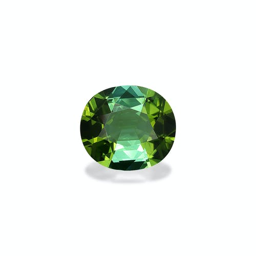 TG0615.jpg?auto=format&ixlib=php 3.3 - 16.71ct Green Tourmaline stone 18x16mm