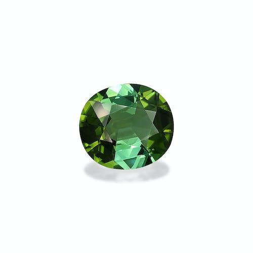 TG0615 1.jpg?auto=format&ixlib=php 3.3 - 16.71ct Green Tourmaline stone 18x16mm