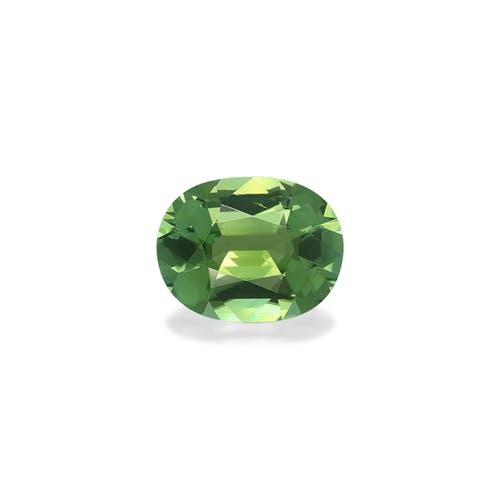 TG0617.jpg?auto=format&ixlib=php 3.3 - 11.40ct Pistachio Green Tourmaline stone