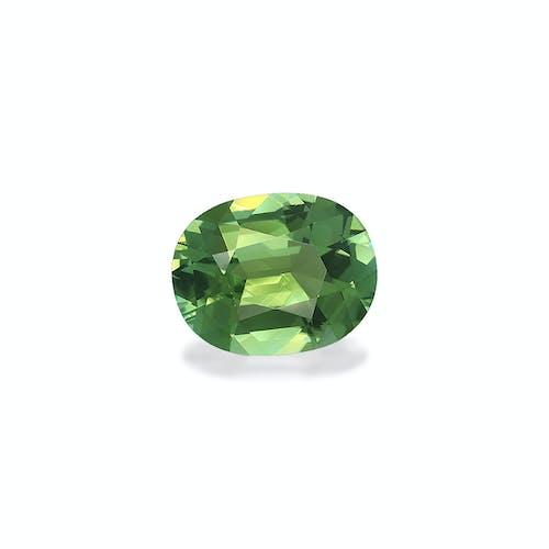 TG0617 1.jpg?auto=format&ixlib=php 3.3 - 11.40ct Pistachio Green Tourmaline stone