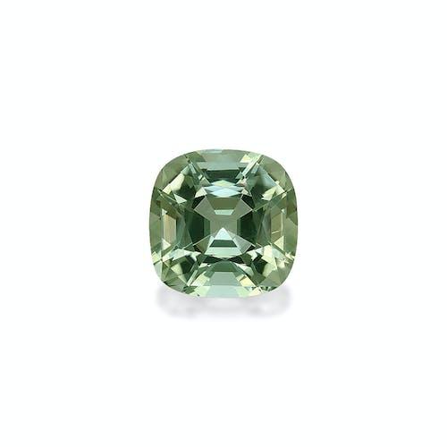 TG0619.jpg?auto=format&ixlib=php 3.3 - 22.75ct Cotton Green Tourmaline stone