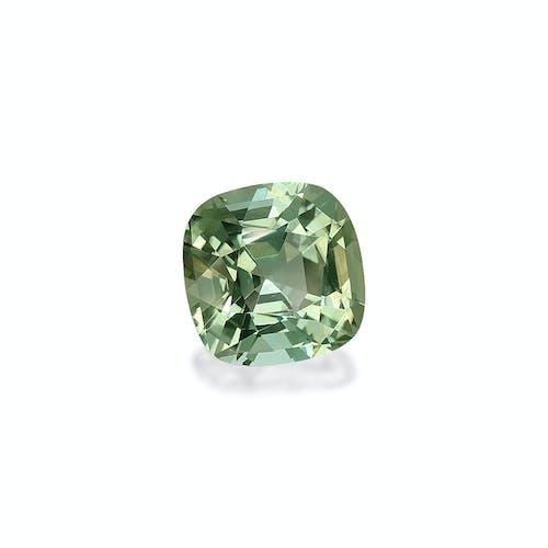 TG0619 1.jpg?auto=format&ixlib=php 3.3 - 22.75ct Cotton Green Tourmaline stone