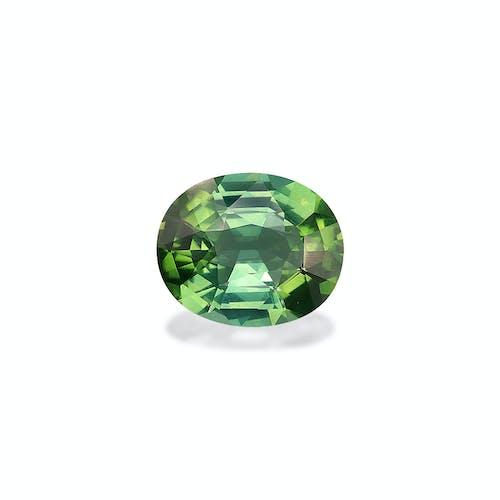 TG0620.jpg?auto=format&ixlib=php 3.3 - 10.08ct Green Tourmaline stone