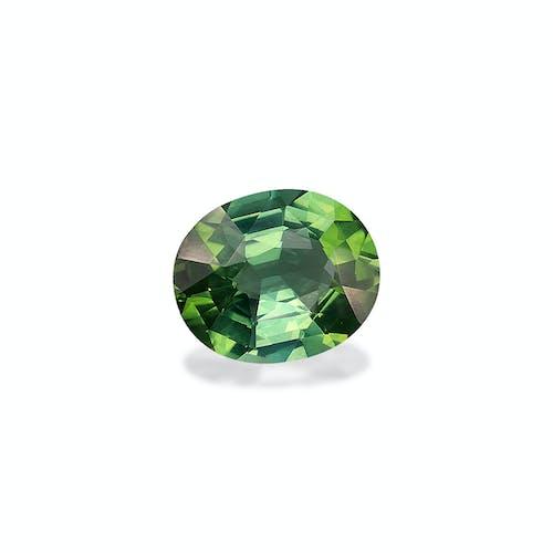 TG0620 1.jpg?auto=format&ixlib=php 3.3 - 10.08ct Green Tourmaline stone
