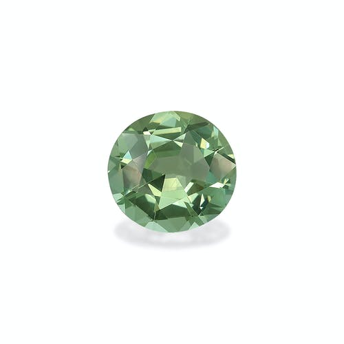 TG0624 1.jpg?auto=format&ixlib=php 3.3 - 14.08ct Emerald Green Tourmaline stone