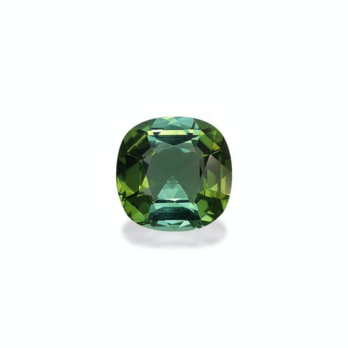 TG0626 : 8.21ct Green Tourmaline – 13mm