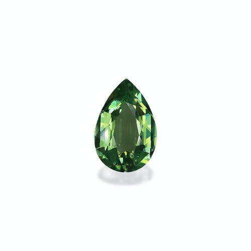 TG0628 : 5.43ct Vivid Green Tourmaline