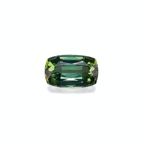 TG0630.jpg?auto=format&ixlib=php 3.3 - 9.50ct Cotton Green Tourmaline stone