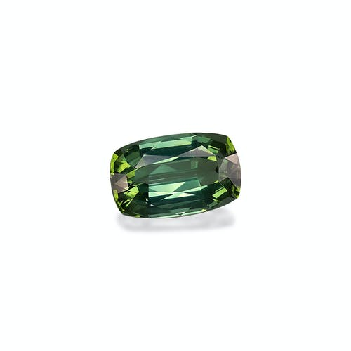 TG0630 1.jpg?auto=format&ixlib=php 3.3 - 9.50ct Cotton Green Tourmaline stone