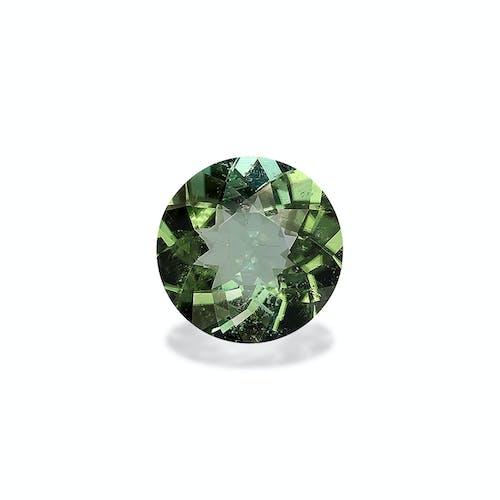 TG0634.jpg?auto=format&ixlib=php 3.3 - 7.64ct Cotton Green Tourmaline stone 13mm