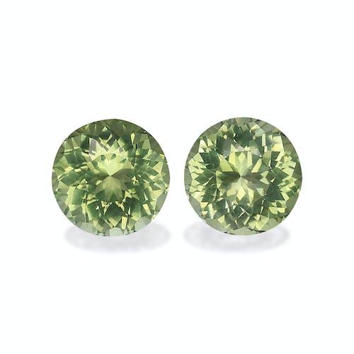 TG0639.jpg?auto=format&ixlib=php 3.3 - 23.47ct Pale Green Tourmaline stone 14mm