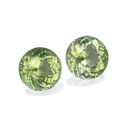 TG0639 1.jpg?auto=format&ixlib=php 3.3 - 23.47ct Pale Green Tourmaline stone 14mm