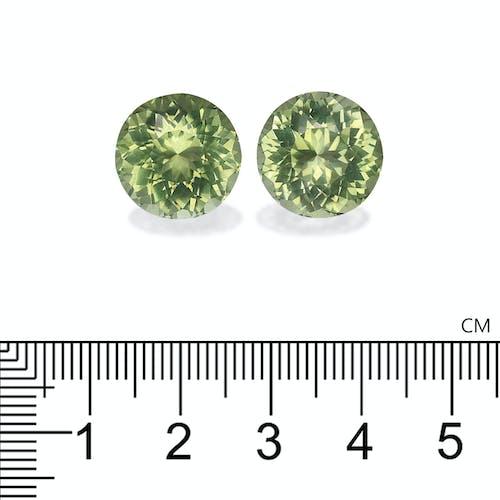 TG0639 2.jpg?auto=format&ixlib=php 3.3 - 23.47ct Pale Green Tourmaline stone 14mm