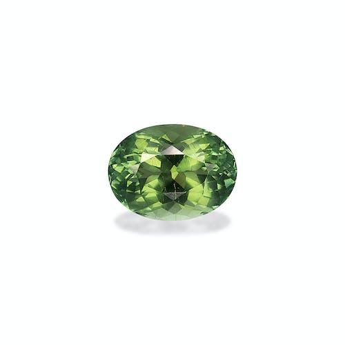 TG0666.jpg?auto=format&ixlib=php 3.3 - 15.76ct Cotton Green Tourmaline stone