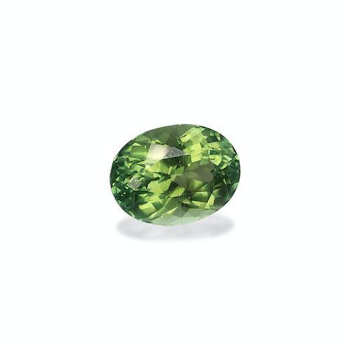 TG0666 1.jpg?auto=format&ixlib=php 3.3 - 15.76ct Cotton Green Tourmaline stone