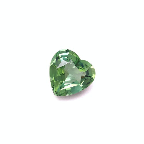 TG0678 1.jpg?auto=format&ixlib=php 3.3 - 8.46ct Cotton Green Tourmaline stone 14mm