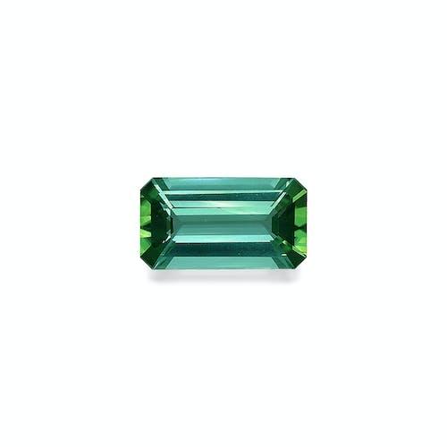 TG0681.jpg?auto=format&ixlib=php 3.3 - 10.78ct Seafoam Green Tourmaline stone