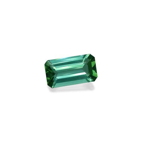 TG0681 1.jpg?auto=format&ixlib=php 3.3 - 10.78ct Seafoam Green Tourmaline stone