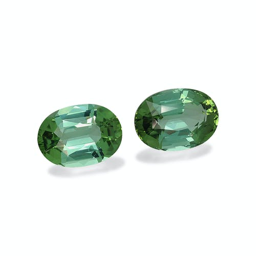 TG0689 1.jpg?auto=format&ixlib=php 3.3 - 13.93ct Green Tourmaline stone
