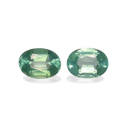 TG0690.jpg?auto=format&ixlib=php 3.3 - 13.07ct Green Tourmaline stone