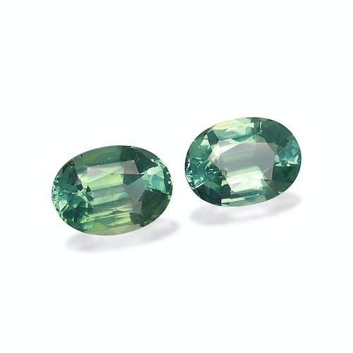 TG0690 1.jpg?auto=format&ixlib=php 3.3 - 13.07ct Green Tourmaline stone