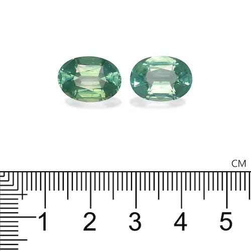 TG0690 2.jpg?auto=format&ixlib=php 3.3 - 13.07ct Green Tourmaline stone