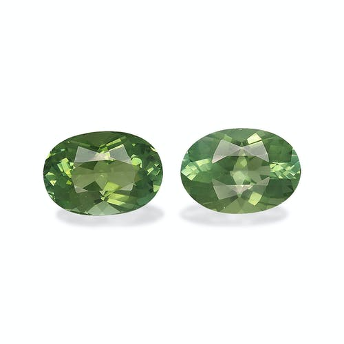 TG0691.jpg?auto=format&ixlib=php 3.3 - 12.56ct Green Tourmaline stone