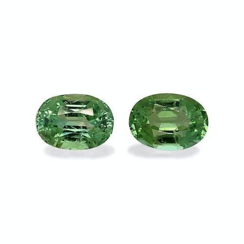 TG0692.jpg?auto=format&ixlib=php 3.3 - 14.16ct Green Tourmaline stone