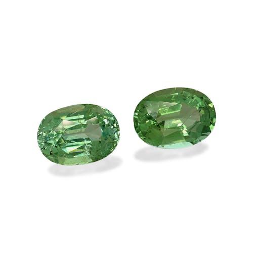TG0692 1.jpg?auto=format&ixlib=php 3.3 - 14.16ct Green Tourmaline stone