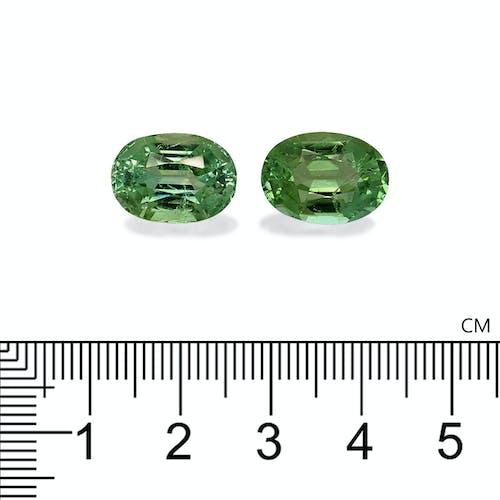 TG0692 2.jpg?auto=format&ixlib=php 3.3 - 14.16ct Green Tourmaline stone