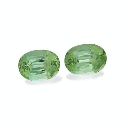 TG0693 1.jpg?auto=format&ixlib=php 3.3 - 15.75ct Green Tourmaline stone
