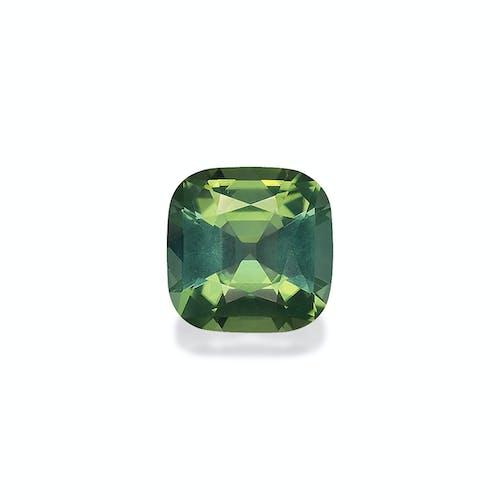 TG0703 : 4.69ct Green Tourmaline – 11mm