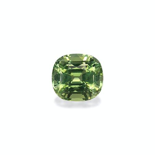 TG0710.jpg?auto=format&ixlib=php 3.3 - 12.10ct Lime Green Tourmaline stone