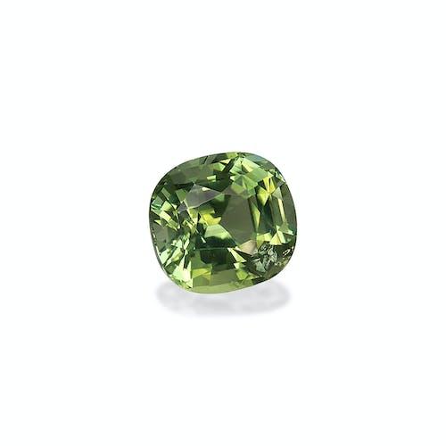 TG0710 1.jpg?auto=format&ixlib=php 3.3 - 12.10ct Lime Green Tourmaline stone