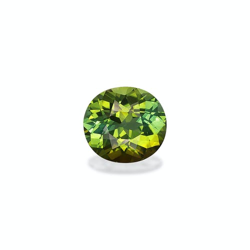 TG0712.jpg?auto=format&ixlib=php 3.3 - 9.78ct Pistachio Green Tourmaline stone