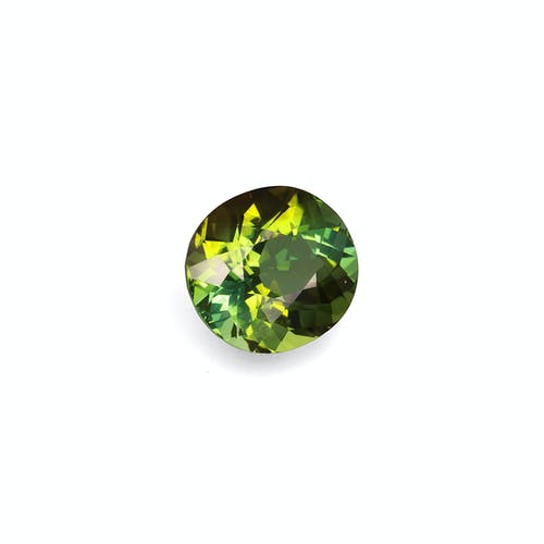 TG0712 1.jpg?auto=format&ixlib=php 3.3 - 9.78ct Pistachio Green Tourmaline stone