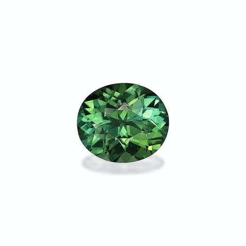 TG0720.jpg?auto=format&ixlib=php 3.3 - 8.00ct Green Tourmaline stone 14x12mm