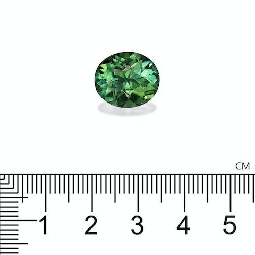TG0720 2.jpg?auto=format&ixlib=php 3.3 - 8.00ct Green Tourmaline stone 14x12mm
