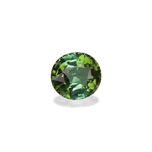 TG0724 : 8.63ct Moss Green Tourmaline