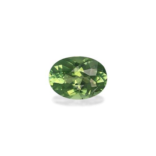 TG0749.jpg?auto=format&ixlib=php 3.3 - 6.17ct Pistachio Green Tourmaline stone