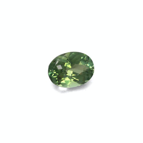 TG0749 1.jpg?auto=format&ixlib=php 3.3 - 6.17ct Pistachio Green Tourmaline stone
