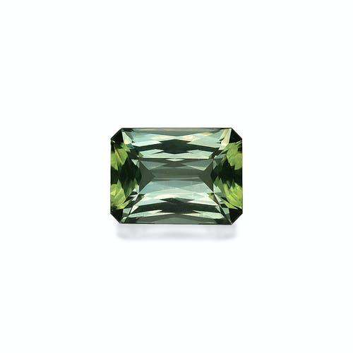 TG0750 : 5.20ct Pale Green Tourmaline