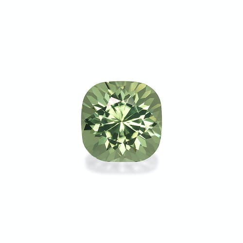 TG0753.jpg?auto=format&ixlib=php 3.3 - 10.33ct Pale Green Tourmaline stone 12mm