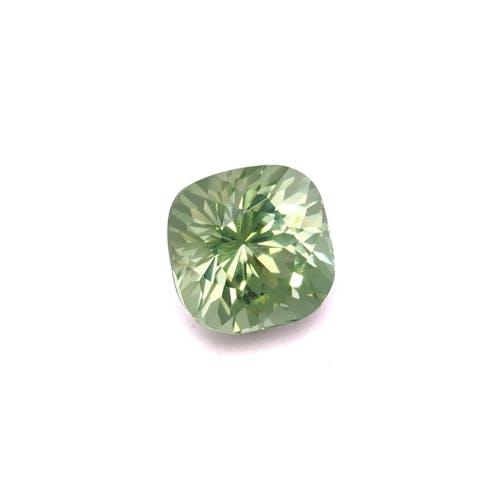 TG0753 1.jpg?auto=format&ixlib=php 3.3 - 10.33ct Pale Green Tourmaline stone 12mm