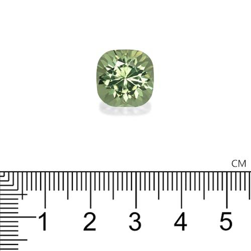 TG0753 2.jpg?auto=format&ixlib=php 3.3 - 10.33ct Pale Green Tourmaline stone 12mm