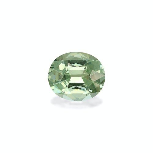 TG0754.jpg?auto=format&ixlib=php 3.3 - 8.35ct Pale Green Tourmaline stone 14x12mm